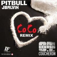 CoCo (Remix)