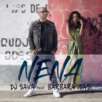 DJ Sava - Nena - Single