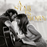 - A Star Is Born Soundtrack
