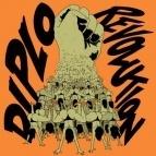 - Revolution EP