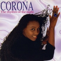 Corona - The Rhythm Of The Night (SkySaw Remix)