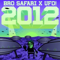 Bro Safari - 2012