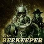 - The Beekeeper EP