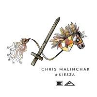 Chris Malinchak - No Way Back