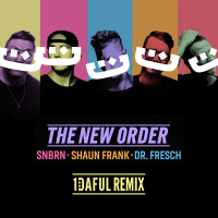 The New Order (1DAFUL Remix)