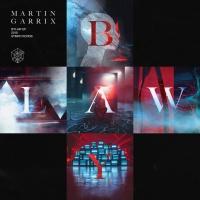 Martin Garrix - Waiting For Tomorrow