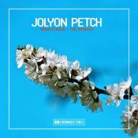 Jolyon Petch - Make a Move (Alternate Version)