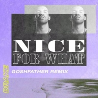 Nice For What (Goshfather Remix)