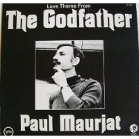 Paul Mauriat - Love Theme From The Godfather
