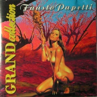 Fausto Papetti - Love Theme From