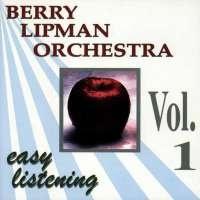 Berry Lipman - Girl Talk