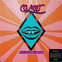 OLW - Autumn in Summer (Original Mix)