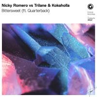Nicky Romero - Bittersweet