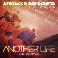 Another Life (The Remixes)