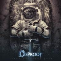 Disproof - Из Пепла