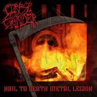 - Hail To Death Metal Legion