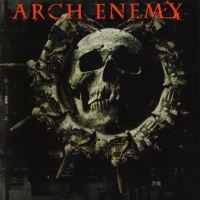 Arch Enemy - Skeleton Dance