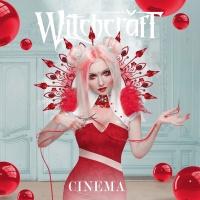 - Cinema