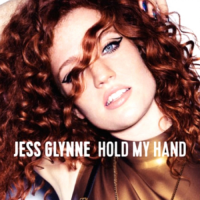 - Hold My Hand - Single