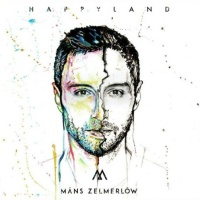 - Happyland - Single