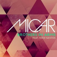 Micar - Brothers In Arms-WEB