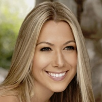 Colbie Caillat - The Malibu Sessions