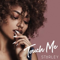 - Touch Me - Single