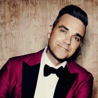 Robbie Williams - Under The Radar Vol 2