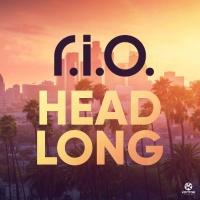 R.I.O - Headlong - Single
