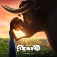 Juanes - Ferdinand Original Motion