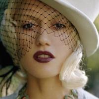 Gwen Stefani - Make Me Like You - Single
