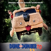 Empire Of The Sun - Dumb and Dumber To (Original Motion Picture Soundtrack)