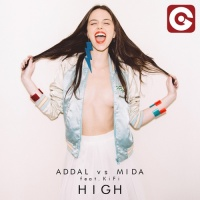 Addal - High (Radio Edit)