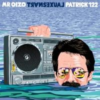 - Transexual / Patrick122