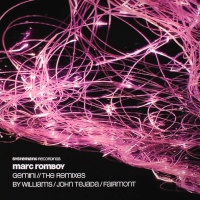Marc Romboy - Gemini (The Remixes)