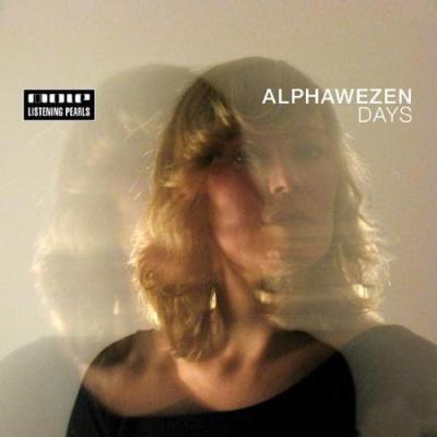 Alphaweezen - Days