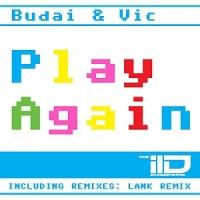 Budai - Play Again