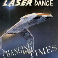Laserdance - Changing Times