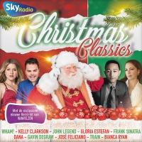 Gavin DeGraw - Christmas Classics