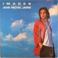 Jean-Michel Jarre - Images (The Best Of Jean Michel Jarre)