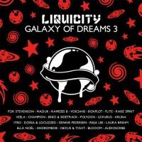Maduk - Galaxy Of Dreams 3