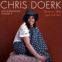 Chris Doerk - Die Alte Spieluhr