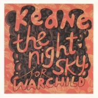 Keane - The Night Sky