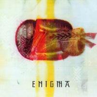 Enigma - Hello + Welcome