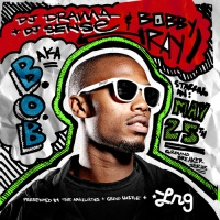 B.O.B - Nothing For You