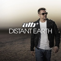 ATB feat. Cristina Soto - Twisted Love (Distant Earth Vocal Version)