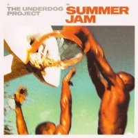 Summer Jam (Unplugged Version)