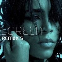 Loreen - My Heart Is Refusing Me (Acoustic Version)