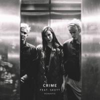 Crime (Acoustic)