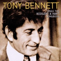 Tony Bennett - My Romance